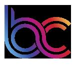 BaliCab Trans